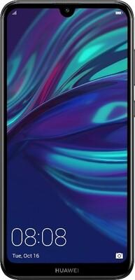 Huawei Y7 2019 3/32Gb