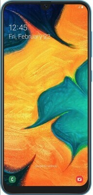 Samsung Galaxy A30 3/32Gb
