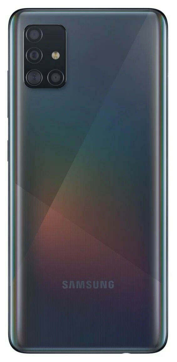 Samsung Galaxy A51 4/64Gb