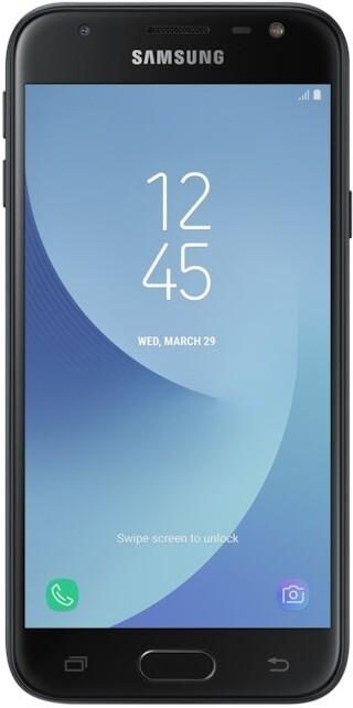 Samsung Galaxy J330