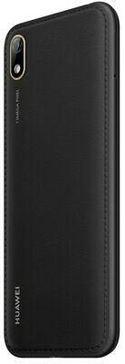 Смартфон Huawei Y5 2019 2/32Gb черный