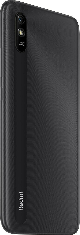 Смартфон Xiaomi Redmi 9A 2/32Gb серый