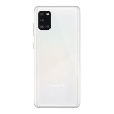 Смартфон Samsung Galaxy A31 4/64Gb белый
