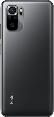 Смартфон Xiaomi Redmi Note 10s 6/128 серый