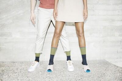 Zokk´n | Merino Socks
