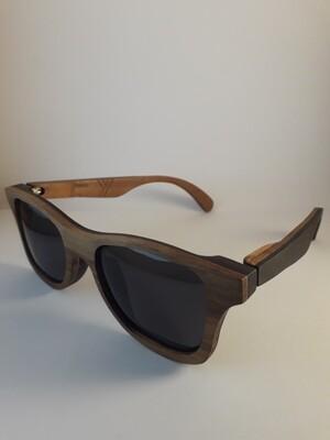 Yogya Eyewear   BALI Sunglasses + Pandan case