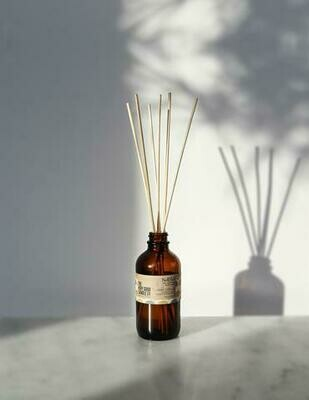 The Very Good Candle Co | NAEBA Reed Diffuser 90ml
