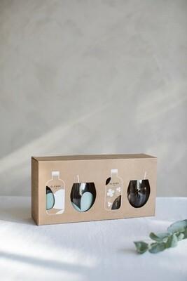 Clover Gin | Lucky Clover Gift Box