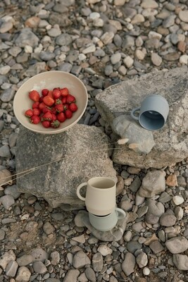Schneid | Ceramic Mug