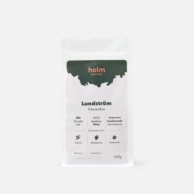 Holm Kaffee Filter - Lundström