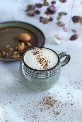 Comporta Ceramic Espresso Cup