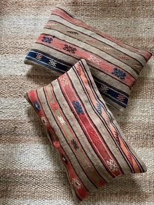 Olá Lindeza | Sedef Kilim Pillow