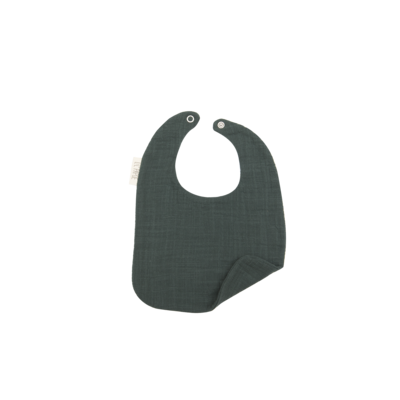 Lil´Papoe | Baby / Child Bib - available in different patterns and colors