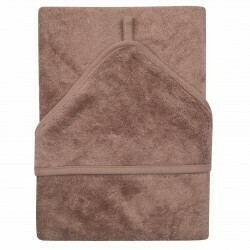 TIMBOO | Bambus Hooded Towel Baby & Kids (available in different colors)