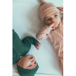 TIMBOO | Baby Bonnet (available in different colors)