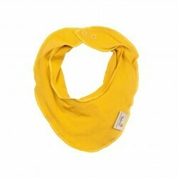 TIMBOO | Baby Bandana Bib (available in different colors)