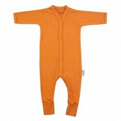 TIMBOO | Baby-suit 62/68 & 74/80 (available in different colors)