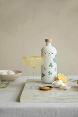 Clover Gin | Clover Bliss Bottle - 75 cl