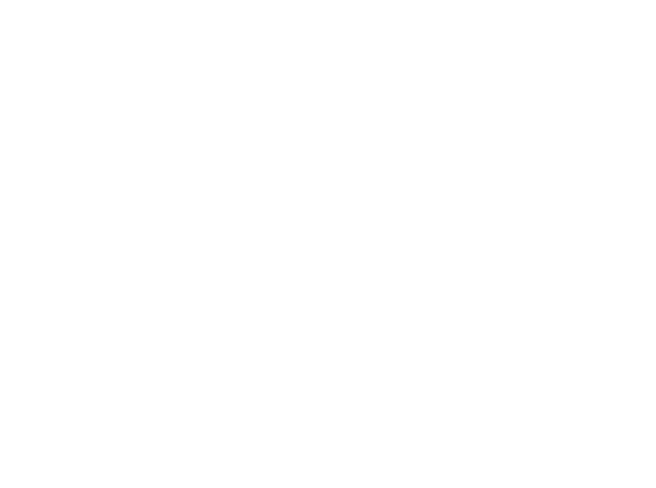 Bird Street Online Ordering