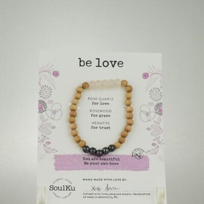 Be Love Bracelet