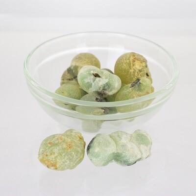 Prehnite Stone