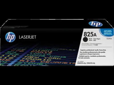 HP CM6040MFP BLACK PRINT CARTRIDGE HP CM6030/CM6040MFP BLACK PRINT CARTRIDGE. PRINTS APPROXIMATELY 19 500 PAGES USING THE ISO/IEC 19798 YIELD STANDARDS