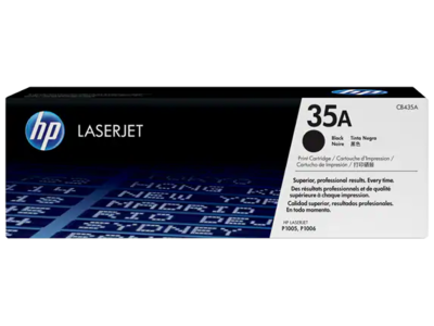 HP LASERJET P1002 1.5K BLACK CARTRIDGE PRINT APPROXIMATELY 1 500 PAGES USING THE ISO/IEC 19752 YIELD STANDARD