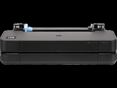 HP DesignJet T230 A1 Printer (5HB07A)