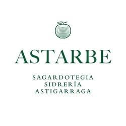 Astarbe Denda
