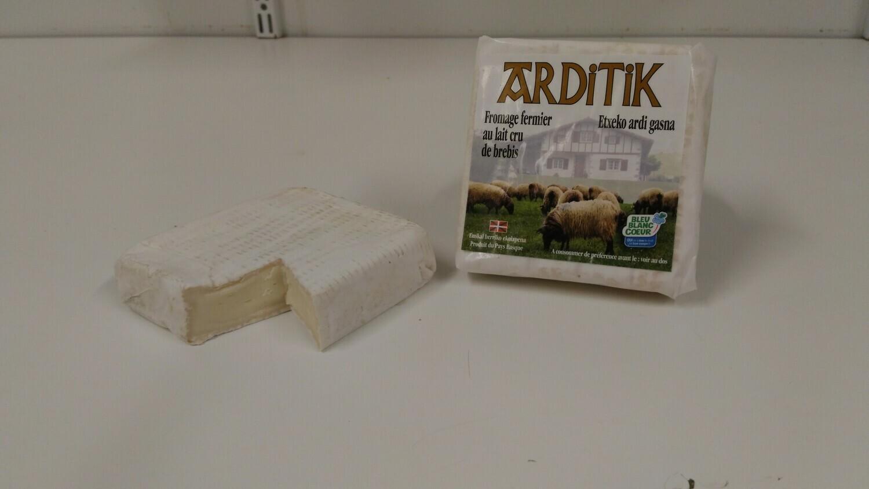 Ekiola Arditik Camembert