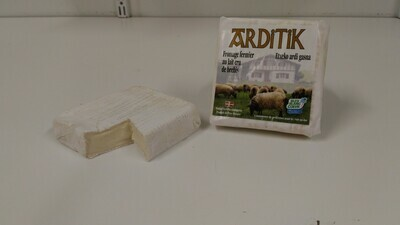 Ekiola Arditik Camembert
