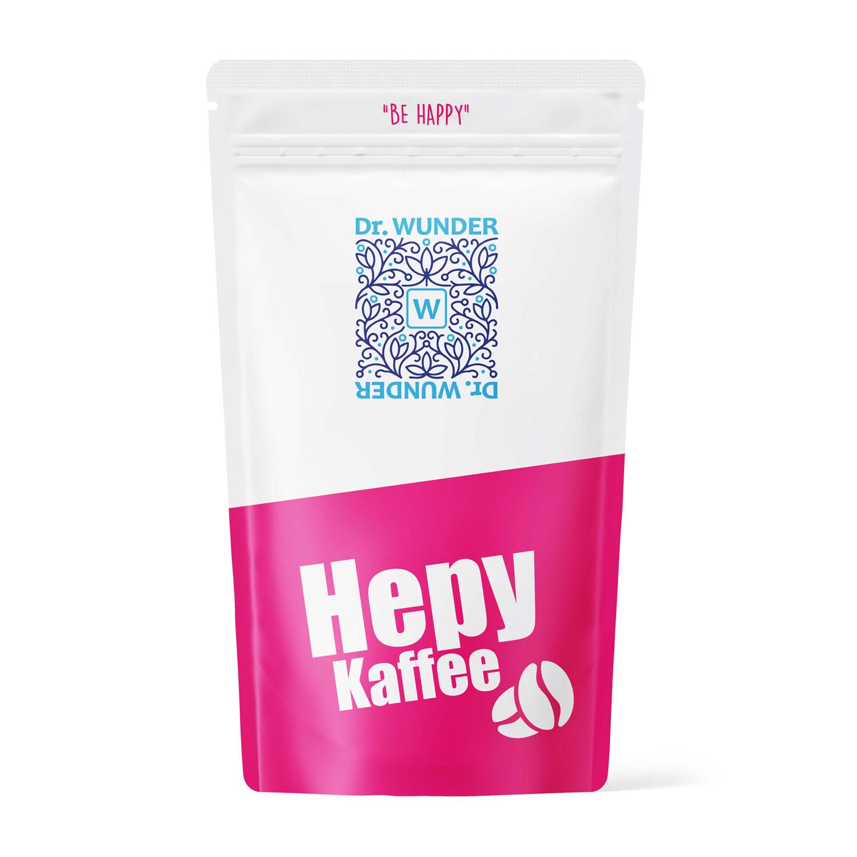 HEPY Kaffee