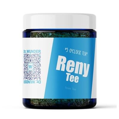 RENY Tee