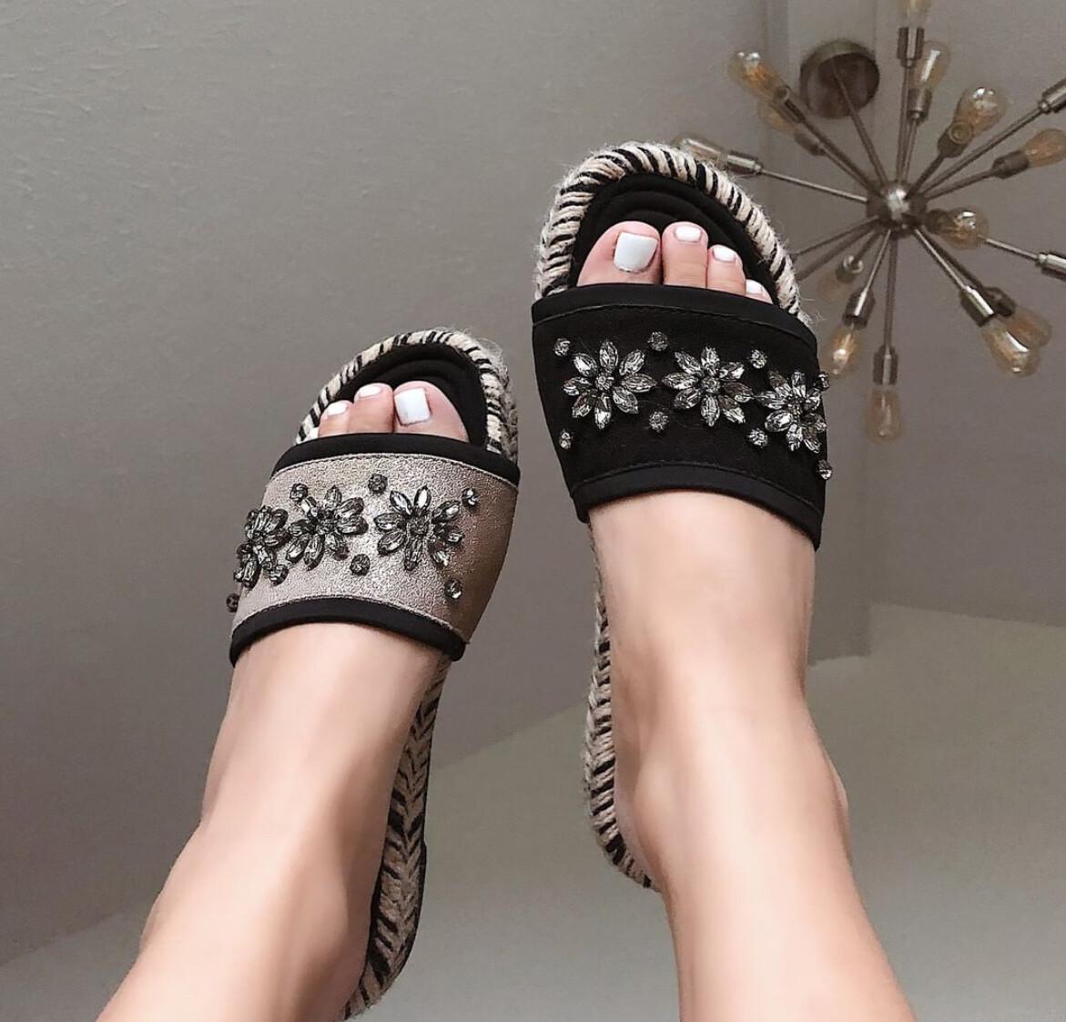 Naked Feet -Koyo-