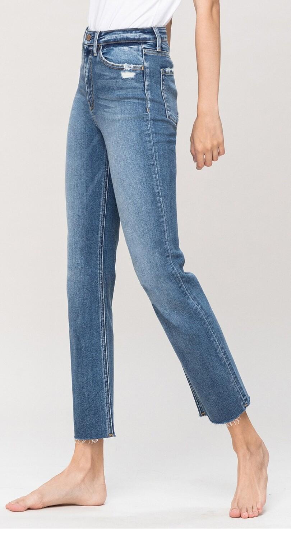 FM -Sara Jeans-