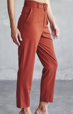Zarah Trousers