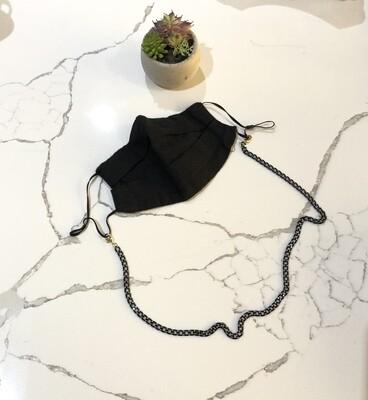 Ale Mask Chain