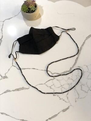 Aida Mask Chain