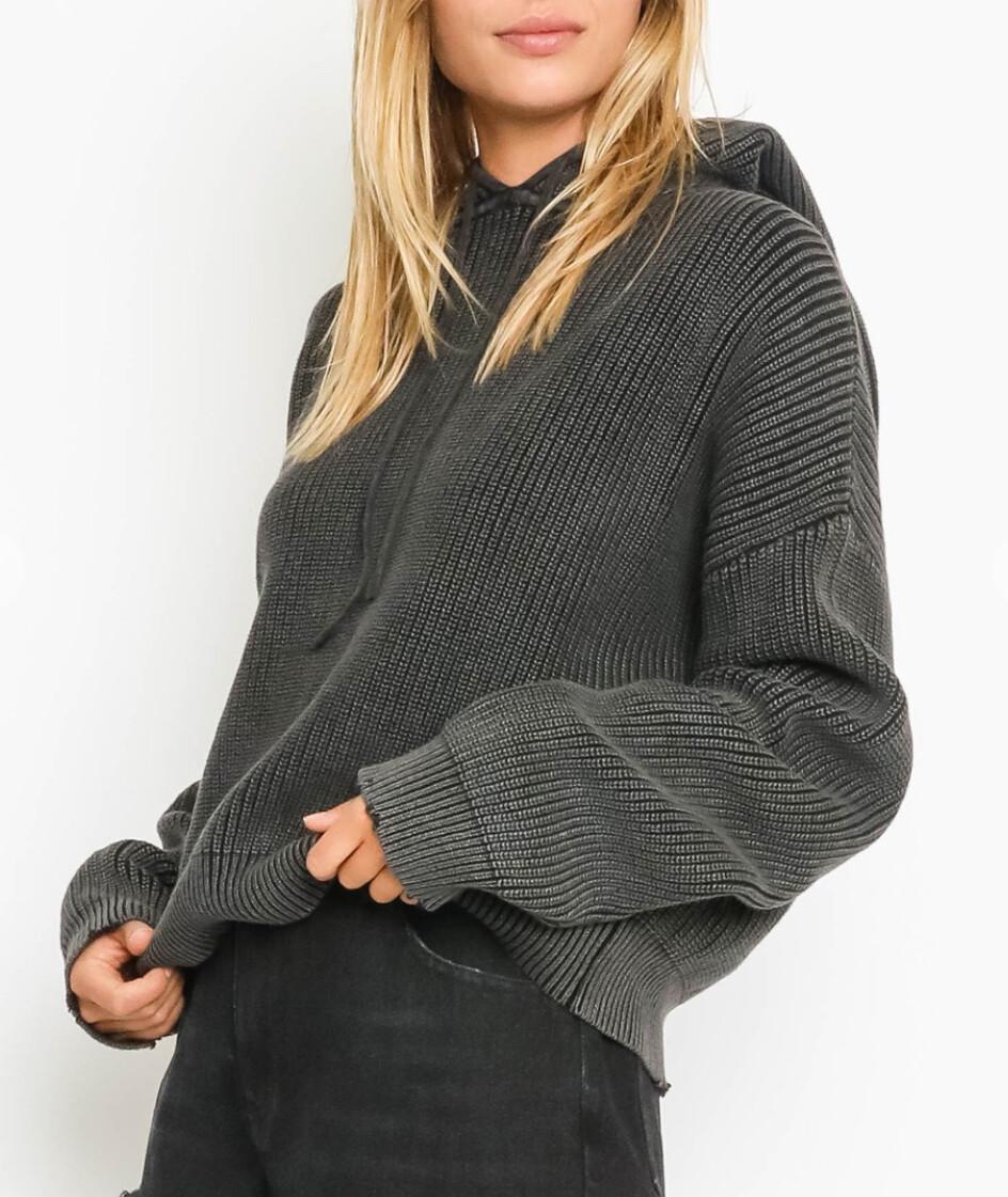 Olivia Hoodie