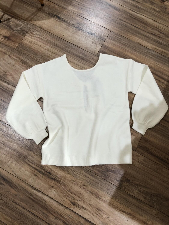 Bownita Sweater