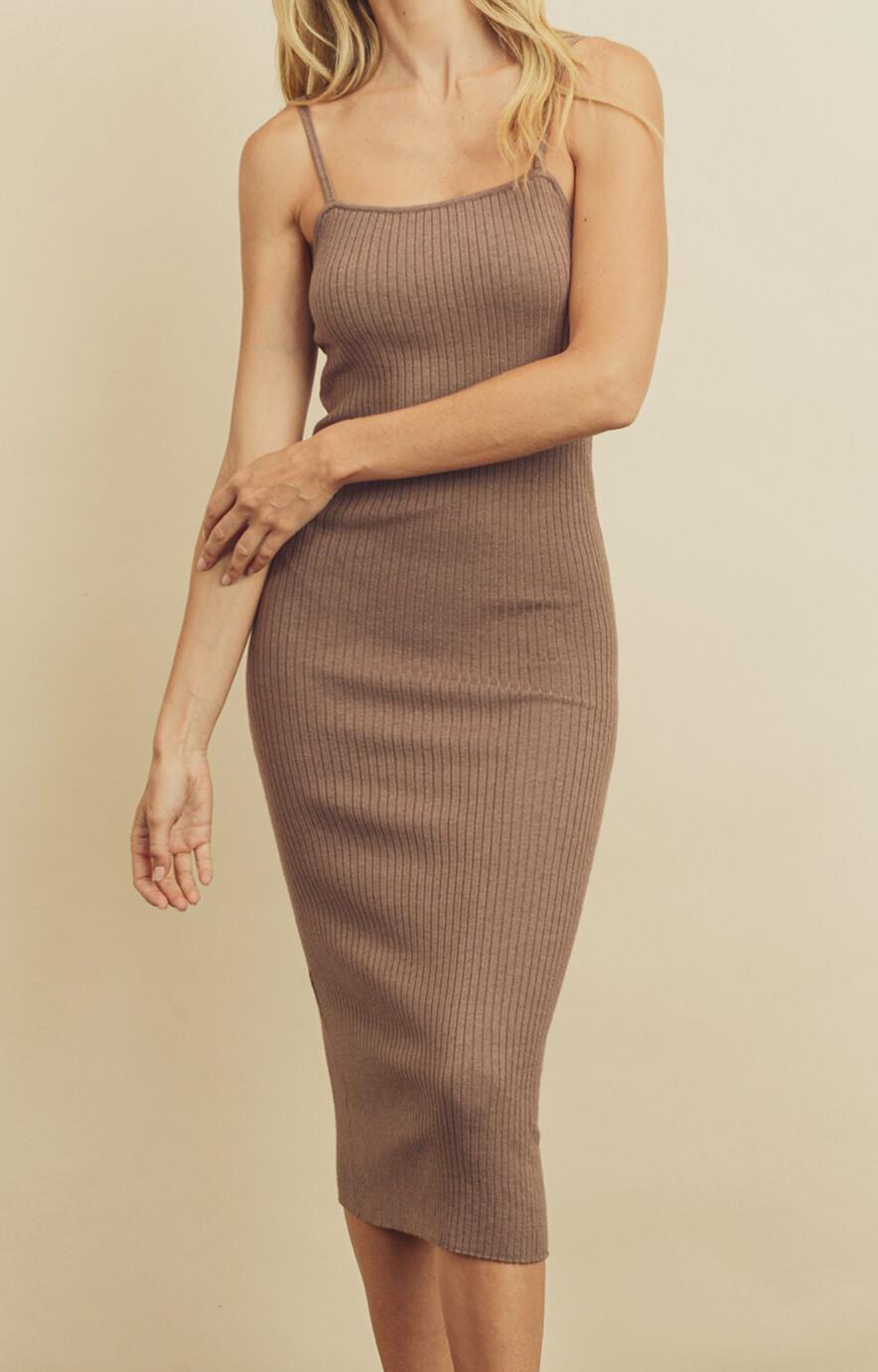 Joann Dress
