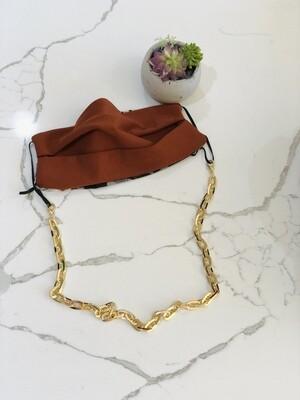 Links Mask Chain