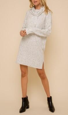 Dillon Sweater Dress