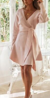 Monse Sweater Dress