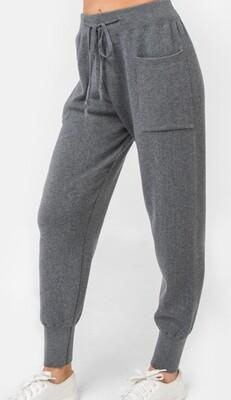 Amelia Lounge Pants