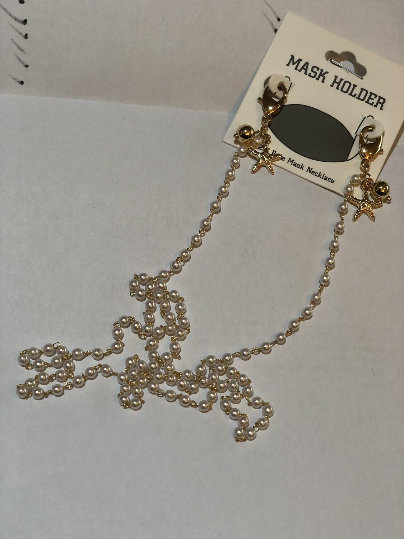 Ariel Mask Chain
