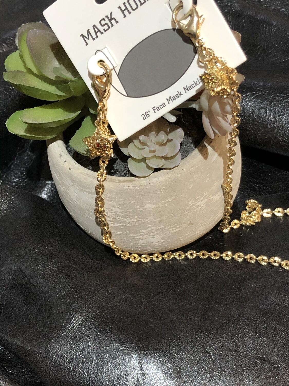 Estrella Mask Chain