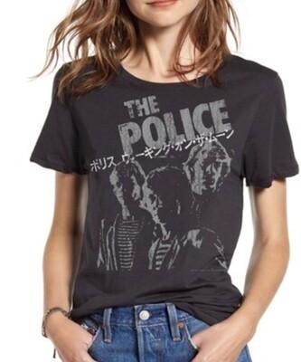 PP -Police-