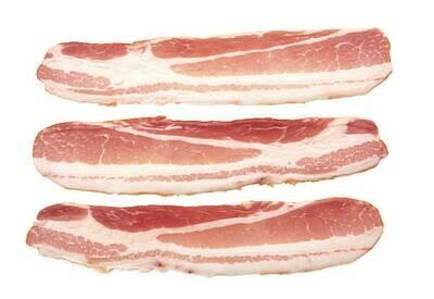 Bacon - Willow Creek Farms