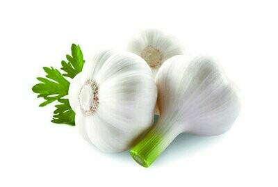 Garlic (bulb) - Vitruvian Farms